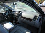 Volkswagen Touareg 2002-2007, разборочный номер 15536 #5