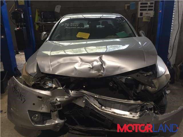 Honda Accord 8 2008-2013, разборочный номер J6959 #1