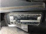 Honda CR-V 2007-2012, разборочный номер J6988 #6