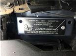 Honda Civic 2006-2012, разборочный номер J7010 #6