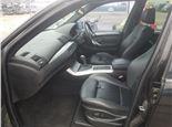 BMW X5 E53 2000-2007, разборочный номер T19021 #5