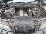 BMW X5 E53 2000-2007, разборочный номер T19021 #6