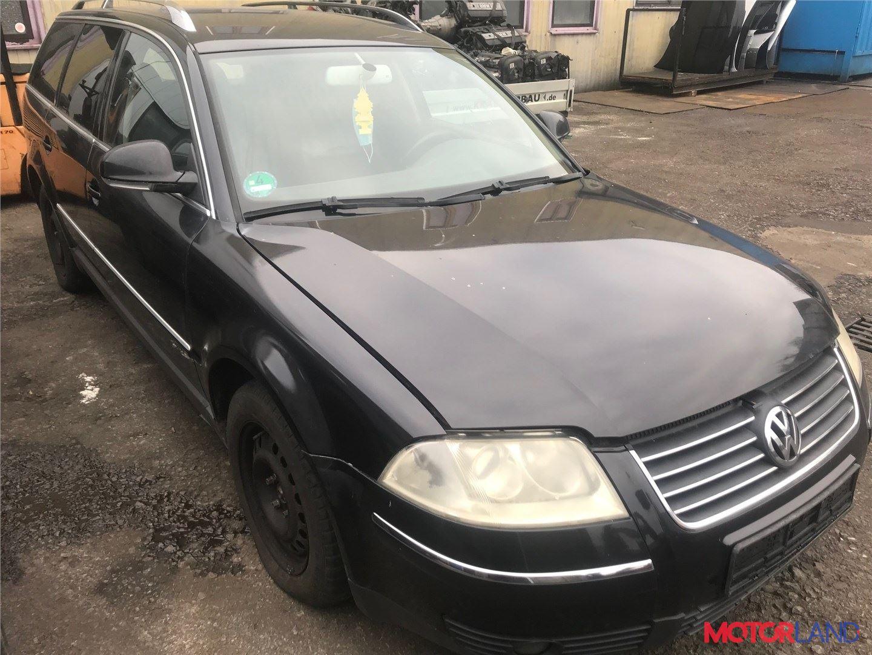 Volkswagen Passat 5 2000-2005, разборочный номер 68285 #1