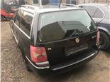 Volkswagen Passat 5 2000-2005, разборочный номер 68285 #4