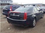 Cadillac CTS 2008-2013, разборочный номер P623 #3