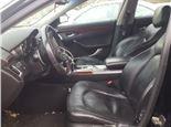 Cadillac CTS 2008-2013, разборочный номер P623 #5