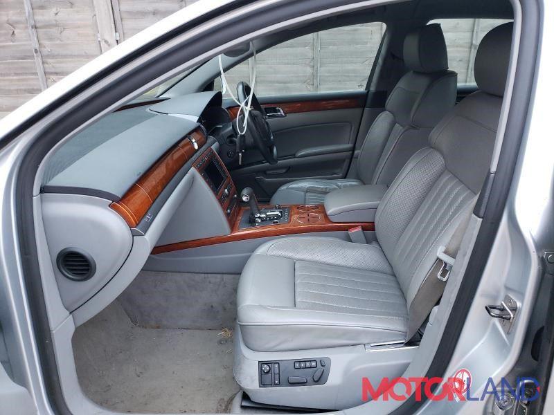 Volkswagen Phaeton 2002-2010, разборочный номер T19465 #5