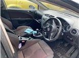 Seat Leon 2 2005-2012 2 литра Дизель TDI, разборочный номер T20028 #5