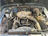 Jeep Wrangler 1986-1996, разборочный номер J7138 #2