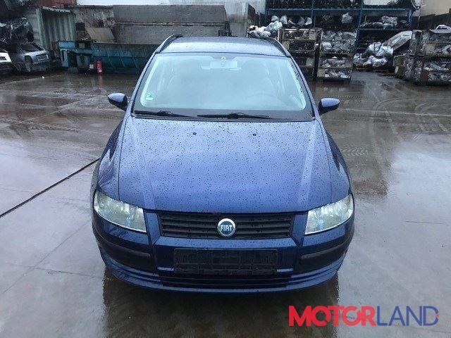 Fiat Stilo, разборочный номер 68331 #1