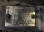 Fiat Marea, разборочный номер 68356 #5