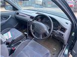Honda Civic 1995-2001, разборочный номер T20531 #5