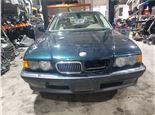 BMW 7 E38 1994-2001, разборочный номер P626 #2