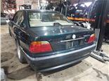 BMW 7 E38 1994-2001, разборочный номер P626 #4