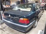 BMW 7 E38 1994-2001, разборочный номер P626 #5