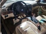 BMW 7 E38 1994-2001, разборочный номер P626 #6