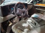 Cadillac Escalade 2 2000-2006, разборочный номер P628 #5