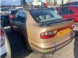 Seat Toledo 2 1999-2004 2.3 литра Бензин Инжектор, разборочный номер T20604 #4