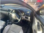 Seat Toledo 2 1999-2004 2.3 литра Бензин Инжектор, разборочный номер T20604 #5