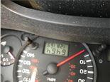 Ford Transit Connect 2002-2013, разборочный номер T21495 #6