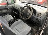 Ford Transit Connect 2002-2013, разборочный номер T21405 #5