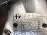 Alfa Romeo 159, разборочный номер T21402 #8