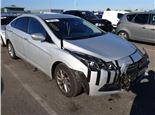 Hyundai i40 2015-, разборочный номер T21676 #3