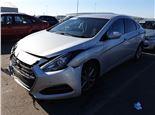 Hyundai i40 2015-, разборочный номер T21676 #4