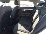 Hyundai i40 2015-, разборочный номер T21676 #7