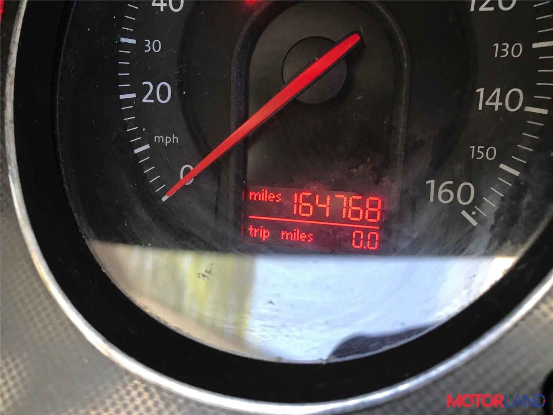 Volkswagen Passat 6 2005-2010, разборочный номер T22274 #2