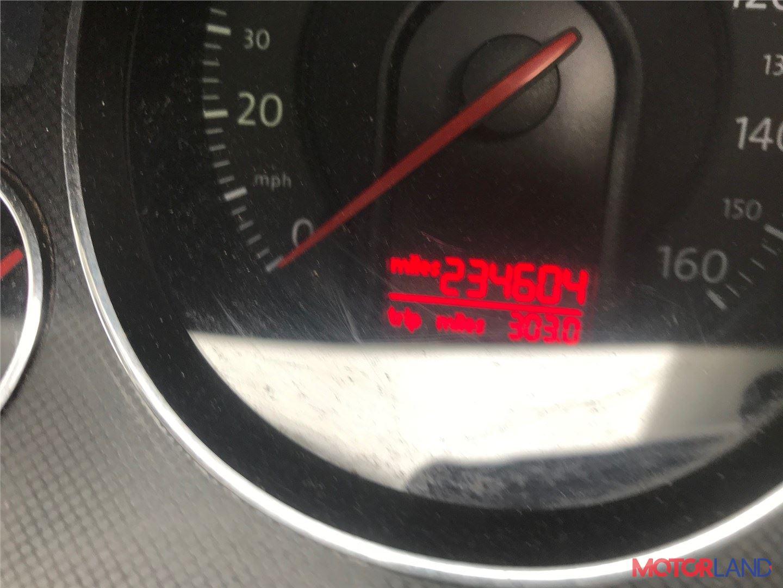 Volkswagen Passat 6 2005-2010, разборочный номер T22996 #7