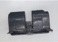 3C0953509 Кнопка (выключатель) Volkswagen Passat 6 2005-2010 2296660 #1