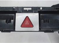 3C0953509 Кнопка (выключатель) Volkswagen Passat 6 2005-2010 2296660 #2