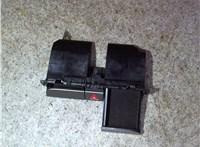 3C0953509 Кнопка (выключатель) Volkswagen Passat 6 2005-2010 2296660 #3