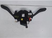 3C9953513C Переключатель поворотов и дворников (стрекоза) Volkswagen Passat 6 2005-2010 2882667 #3