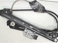 Стеклоподъемник электрический Volkswagen Passat CC 2008-2012 2833047 #1
