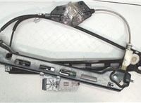 Стеклоподъемник электрический Volkswagen Passat CC 2008-2012 2833047 #2