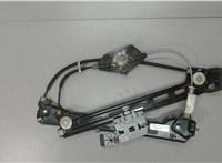 Стеклоподъемник электрический Volkswagen Passat CC 2008-2012 2833047 #3