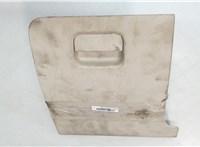3C1857101H H67 Бардачок (вещевой ящик) Volkswagen Passat CC 2008-2012 3041542 #1