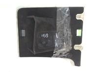3C1857101H H67 Бардачок (вещевой ящик) Volkswagen Passat CC 2008-2012 3041542 #2