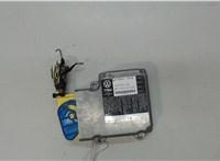 5N0959655 / 39113619 Блок управления (ЭБУ) Volkswagen Passat CC 2008-2012 3033443 #3