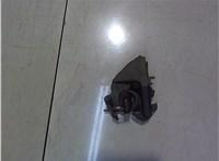 3D0905865H 01C Замок зажигания Volkswagen Touareg 2007-2010 4095844 #2