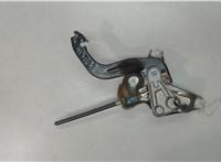 Педаль ручника Toyota Highlander 1 2001-2007 4131678 #1