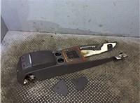 3D0864347B Консоль салона (кулисная часть) Volkswagen Phaeton 2002-2010 4107798 #3