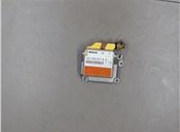 3D0909601E/Bosch 0285001733 Блок управления (ЭБУ) Volkswagen Phaeton 2002-2010 4108793 #1