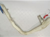 3D0253609AA Горловина заливная бачка омывателя Volkswagen Phaeton 2002-2010 4105577 #1