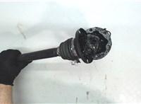 3D0501203, 3D0501203 X Полуось (приводной вал, шрус) Volkswagen Phaeton 2002-2010 4134872 #2