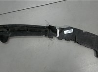 3C8121330B Пластик (обшивка) моторного отсека Volkswagen Passat CC 2008-2012 4105711 #2