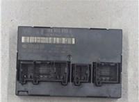 1k0959433c/Hella 5DK00858315 Блок управления (ЭБУ) Volkswagen Touran 2003-2006 4103889 #2