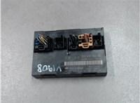 1K0959433BL/5DK008583-17 Блок управления (ЭБУ) Volkswagen Touran 2003-2006 4175645 #1